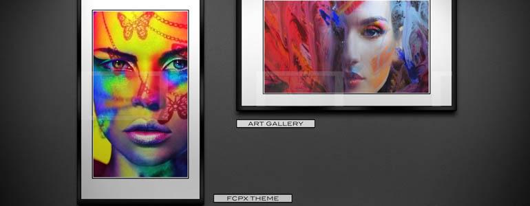 art-gallery-2