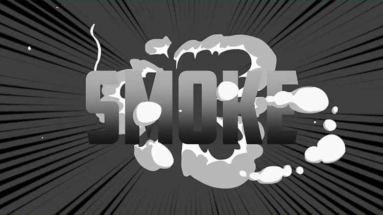 comic-pop750-10