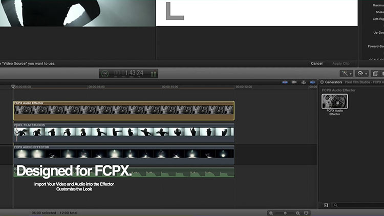 fcpx-audio-effe750-1