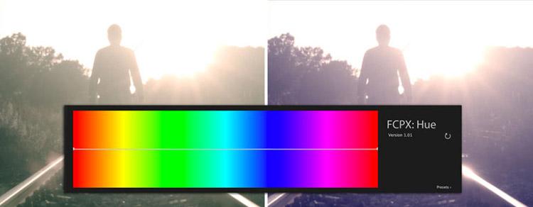 fcpx-colorist750-4