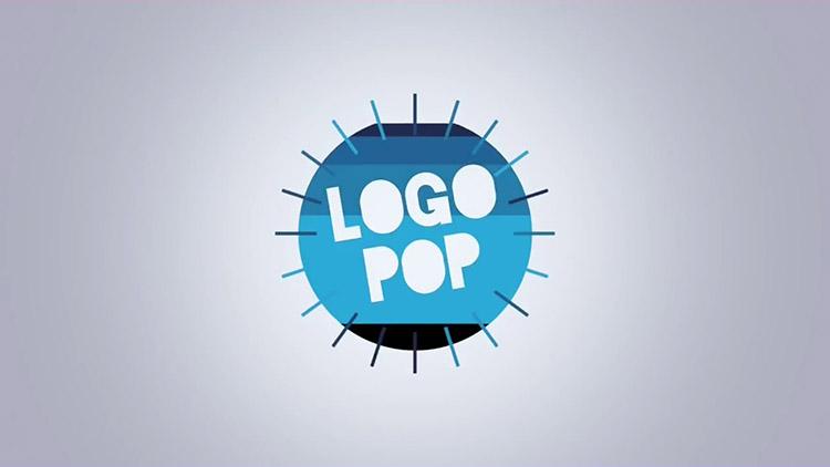 logo-pop750-1