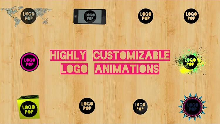 logo-pop750-2