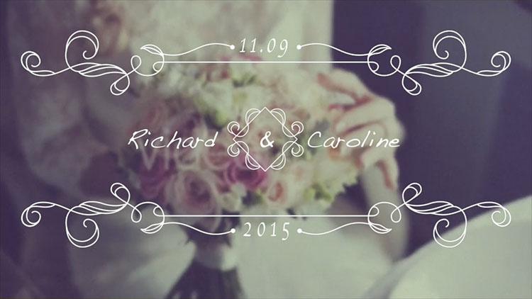 wedding-titles-2-750-2