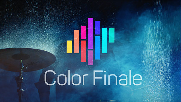 colorfinale