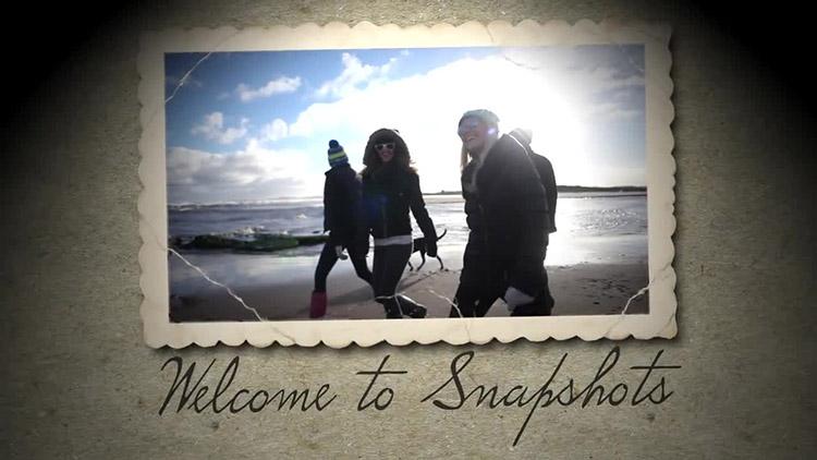 snapshots-750-1