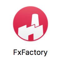 fxfactory_02