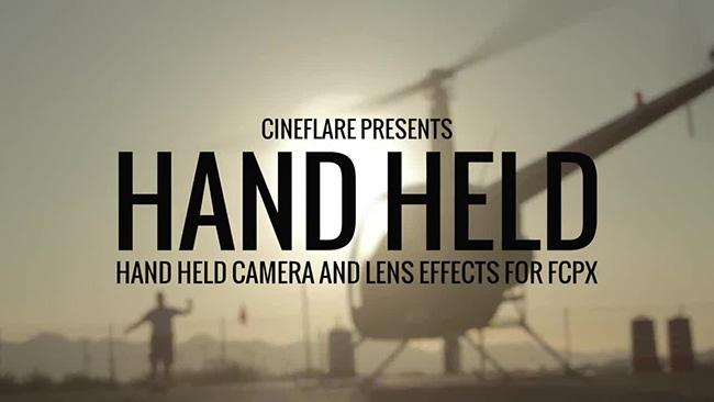 hand-held-650