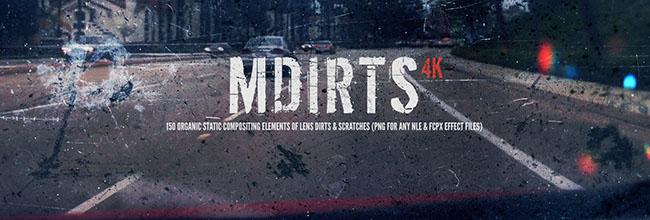mdirts-650-1