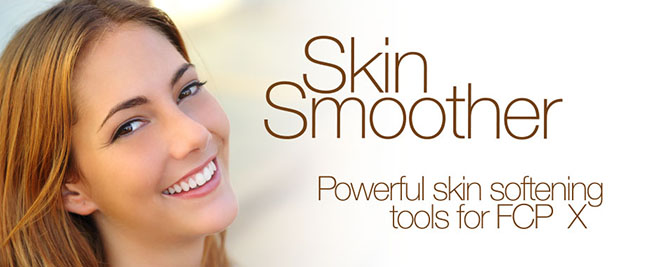 skin-smoother-650