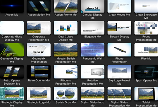 fcpx_template-30