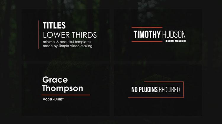 50 Titles-750-8