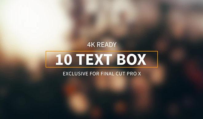 textbox-660