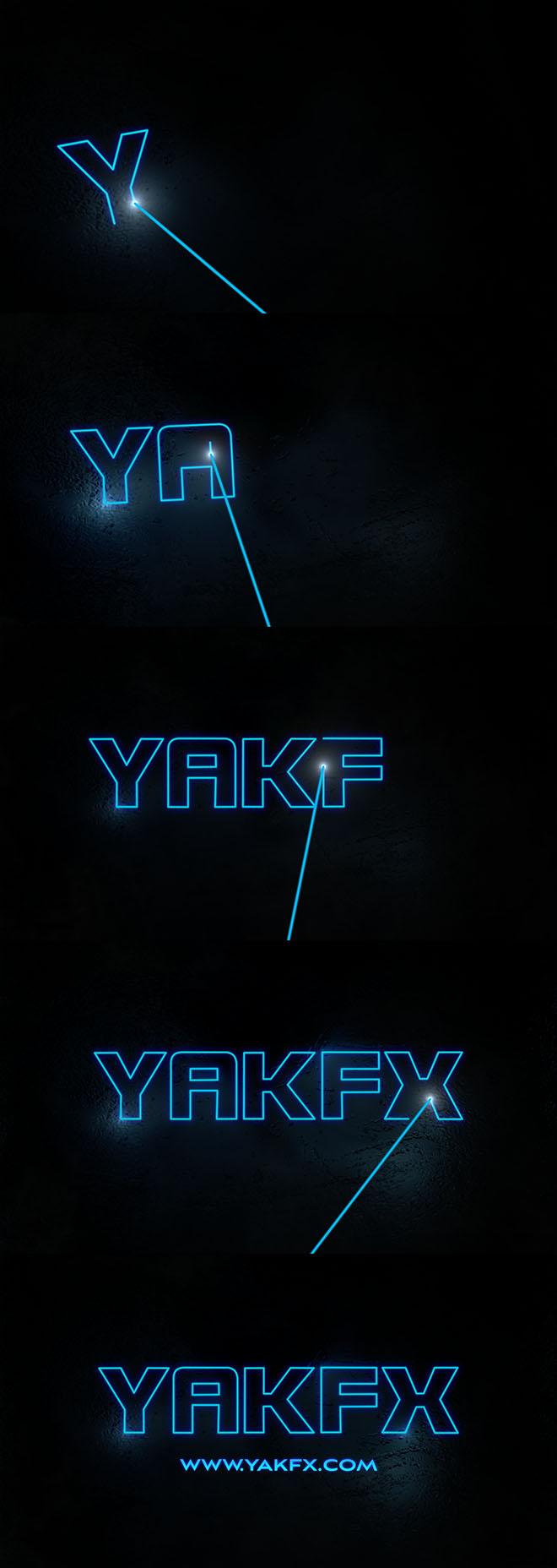 yakfx logo-660